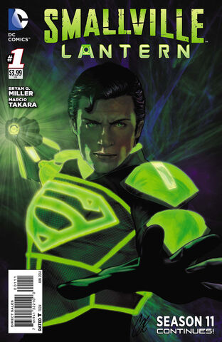File:Smallville Lantern Vol 1 1.jpg