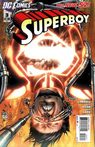 File:Superboy Vol 6 3.jpg