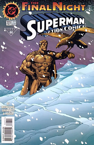 File:Action Comics Issue 727.jpg