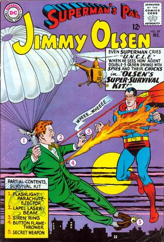 File:Supermans Pal Jimmy Olsen 089.jpg