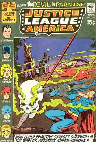 File:Justice League of America Vol 1 84.jpg