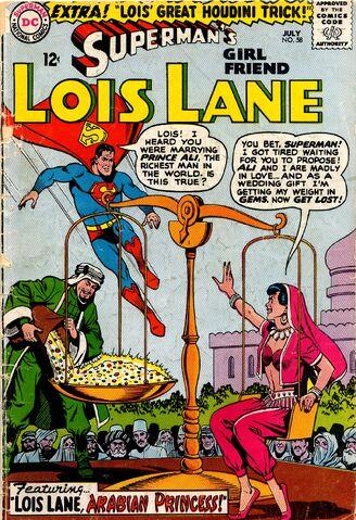 File:Supermans Girlfriend Lois Lane 058.jpg