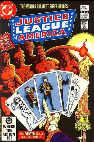 File:Justice League of America Vol 1 203.jpg
