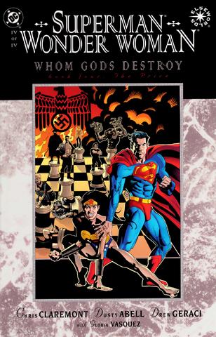 File:Whom Gods Destroy 04.png
