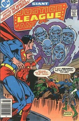 File:Justice League of America Vol 1 156.jpg