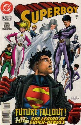 File:Superboy Vol 4 45.jpg