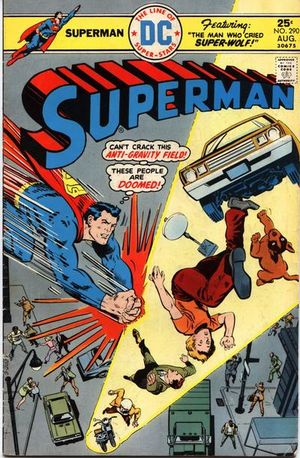 File:Superman Vol 1 290.jpg