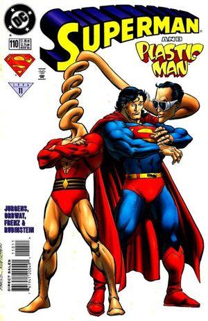 File:Superman Vol 2 110.jpg
