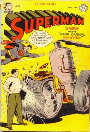 File:Superman Vol 1 73.jpg
