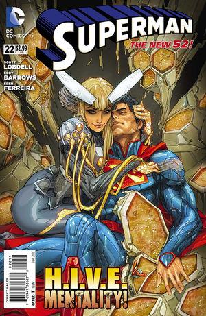 File:Superman Vol 3 22.jpg
