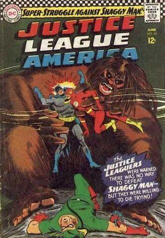 File:Justice League of America Vol 1 45.jpg