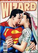 Superman-the-wedding-album-wizard-63-super-wedding