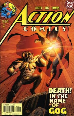 File:Action Comics Issue 816.jpg