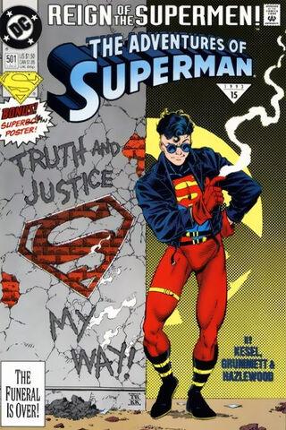 File:Adventures of Superman 501.jpg