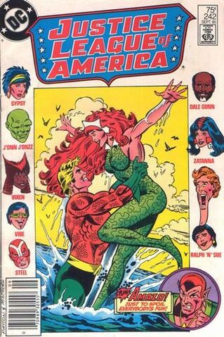 File:Justice League of America Vol 1 242.jpg