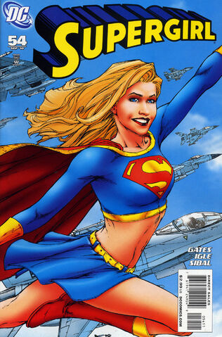 File:Supergirl 2005 54.jpg