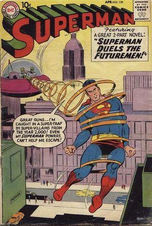 File:Superman Vol 1 128.jpg