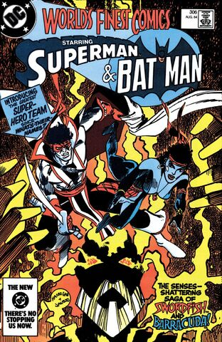 File:World's Finest Comics 306.jpg