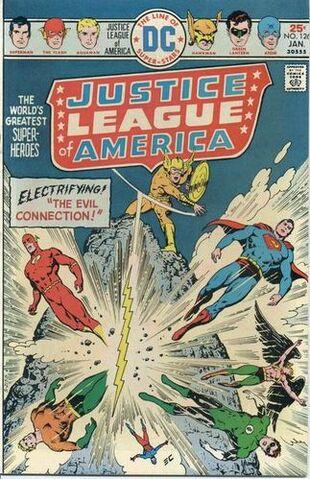 File:Justice League of America Vol 1 126.jpg