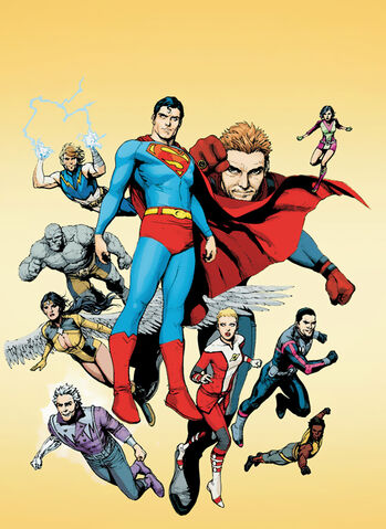 File:Action Comics 863 textless.jpg
