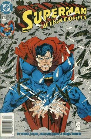 File:Action Comics Issue 676.jpg
