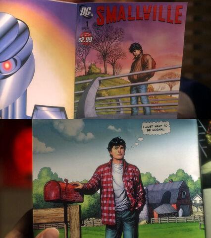 File:Gary Frank Smallville Finale 01.jpg