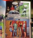 Gary Frank Smallville Finale 02