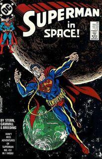 Superman Vol 2 28