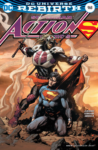 File:Action Comics 968 variant.jpg