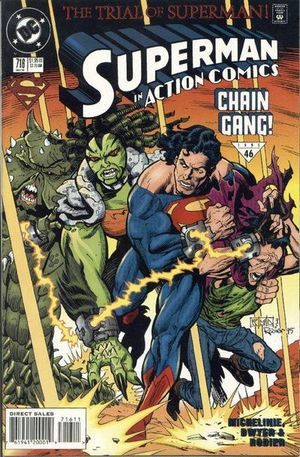 File:Action Comics Issue 716.jpg
