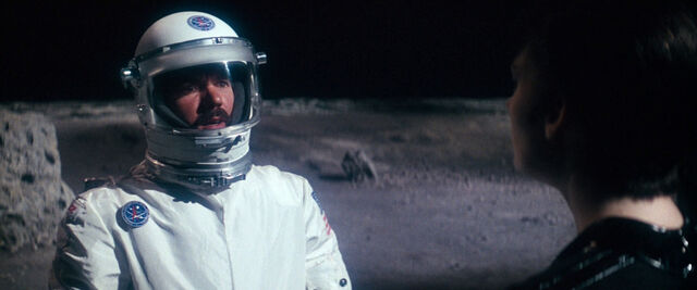 File:SISE astronaut Andy.jpg