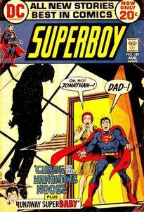 Superboy 1949 189