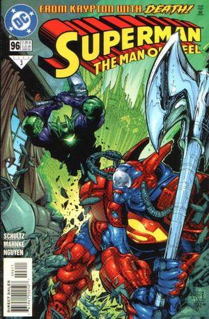 File:Superman Man of Steel 96.jpg