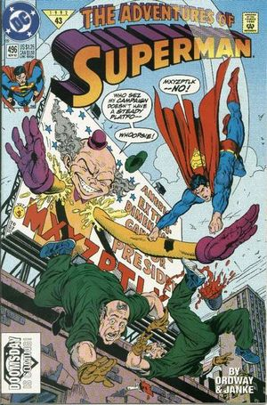 File:The Adventures of Superman 496.jpg