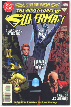 File:The Adventures of Superman 550.jpg