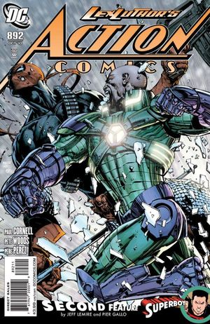 File:Action Comics Issue 892.jpg