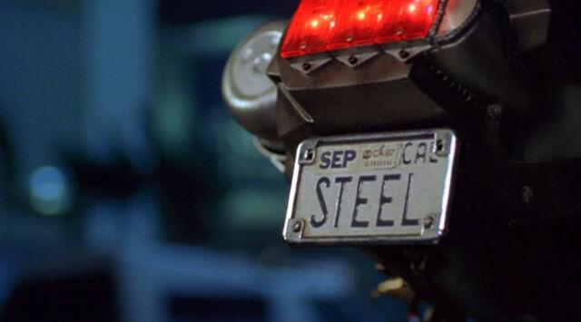 File:Steel-03.jpg