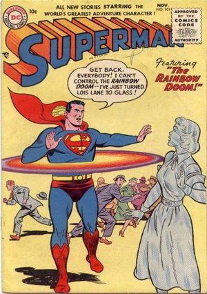 File:Superman Vol 1 101.jpg