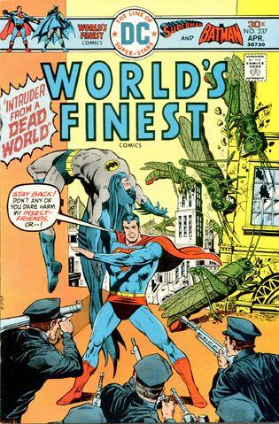 File:World's Finest Comics 237.jpg