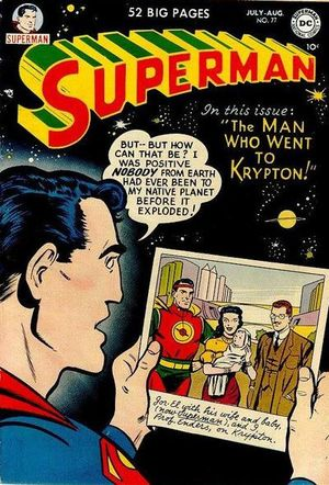 File:Superman Vol 1 77.jpg