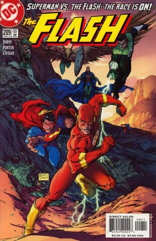 File:The Flash 209.jpg