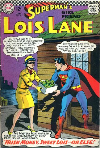 File:Supermans Girlfriend Lois Lane 071.jpg