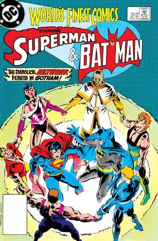 File:World's Finest Comics 312.jpg