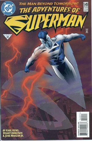File:The Adventures of Superman 549.jpg