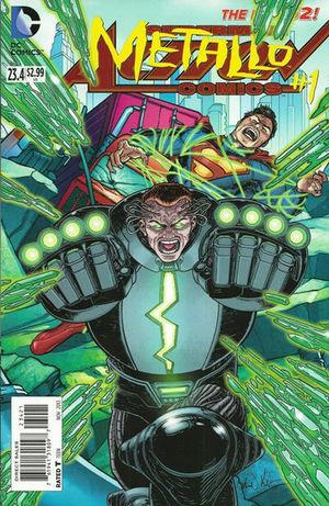 File:Action Comics Vol 2 23.4 Metallo.jpg