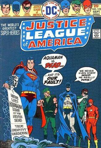 File:Justice League of America Vol 1 122.jpg