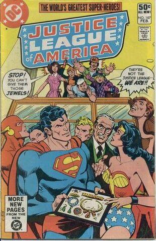 File:Justice League of America Vol 1 187.jpg