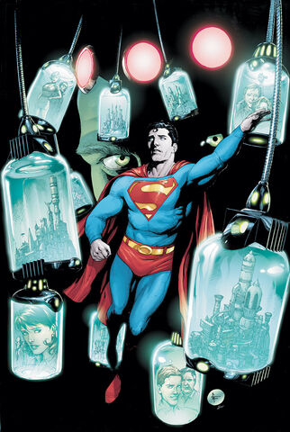 File:Action Comics 866 textless.jpg