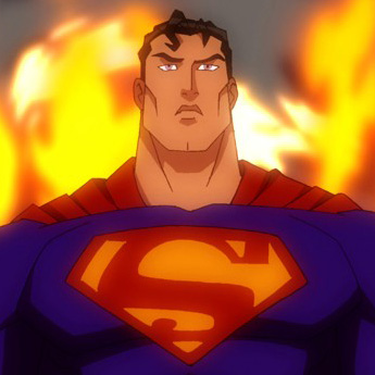 File:Superman-apocalypse.jpg