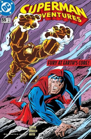 File:Superman Adventures 55.jpg
